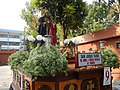 02883jfGood Friday processions Baliuag Augustine Parish Churchfvf 09.JPG