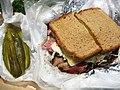 02 Eisenberg's Pastrami Roast Beef Swiss & Slaw sandwich.jpg