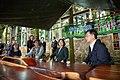 03.13 總統參訪賴倍元林場 (49681750686).jpg