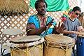 03.LibayaBaba.Garifuna.SFF.WDC.6July2013 (9459475621).jpg