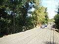03133jfSabang Halls Schools Caingin San Rafael Roads Bulacanfvf 15.JPG