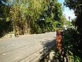 03133jfSabang Halls Schools Caingin San Rafael Roads Bulacanfvf 19.JPG