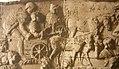 031 Conrad Cichorius, Die Reliefs der Traianssäule, Tafel XXXI (Ausschnitt 01).jpg