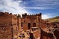0338 marokko 31.03.2014 (37978928554).jpg