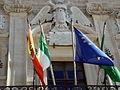 0347 - Siracusa - Palazzo Vermexio - Foto Giovanni Dall'Orto, 15-Oct-2008.jpg