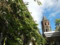 0364jfSanto Barasoain Church Basilica Malolos City Bulacanfvf 03.JPG