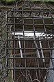 03 2014 Pedemonte, Contrada Lenguin (San Pietro in Cariano VR ITALY) STOP speculazione edilizia-casa padronale e cappella in rovina-16 secolo circa-PENTAX K-5 II-Tamron SP AF 17-50mm F2, 8- photo Paolo Villa,FOTO4179.JPG