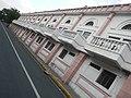 04412jfIntramuros Manila Landmarksfvf 39.jpg