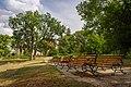 05-241-5007 Obodivka park SAM 5952.jpg