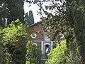 05 Casa Pladellorens (Vilafranca del Penedès), detall de la façana.jpg