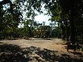 06017jfBahay Puso Virgen Milagrosa Rosario Seminary Balanga City Bataanfvf 03.JPG