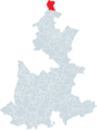 064 Francisco Z. Mena mapa.png