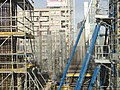 07-02-2019 plac budowy Varso, 7.jpg