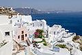 07-17-2012 - Armeni village - Oia - Santorini - Greece - 02.jpg