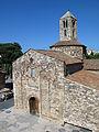 076 Santa Maria de Terrassa.JPG