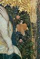08-09-2006 Pisanello 1395c 1455 Madonna della quaglia - Photo Paolo Villa - deta - Castelvecchio Verona - Pentax K10D SMC - Pentax-FA 35mm F2 - 08-09-2006.jpg