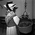 08.01.1962. Terro Moundino. (1962) - 53Fi2964.jpg