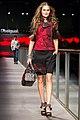 080 Bcn Fashion Week 2014 34 (59793998).jpeg