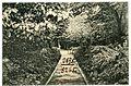 08265-Portland, Ore.-1906-The Flower Walk, City Park-Brück & Sohn Kunstverlag.jpg