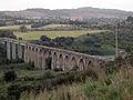 085 Aqüeducte.jpg