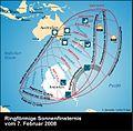 08Feb Sofi global (farbig).jpg