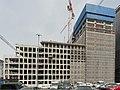 09-05-2019 plac budowy Varso, 5.jpg