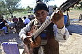 09.08.2012 Día Internacional de las Poblaciones Indígenas del Mundo (7742149402).jpg