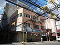 09313jfRoads Onpin Binondo Santa Cruz Bridge Manila Landmarksfvf 02.JPG