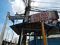 09438jfQuezon City Barangays South Triangle Sacred Heart Timog Avenuefvf 14.jpg