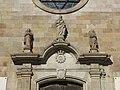 098 Església de Santa Maria (Badalona), façana.jpg