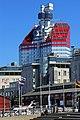 0 2990 Göteborg - Hochhaus Skanskaskrapan.jpg
