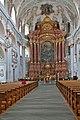 0 9126 Jesuitenkirche in Luzern (CH).jpg