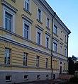 1-й Неплюевский Кадетский корпус (главное здание). 05.jpg