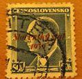 1-znamky slovensky stat 006.jpg