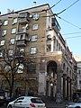 1.Червоноармійська вул.,48; Київ.JPG