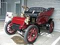 1. 1903 Model A Fordmobile (9139611785).jpg
