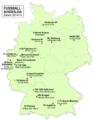 1. Fussball-Bundesliga Deutschland 2014-2015.png