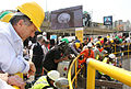 10.09.20 Macri presencia el final de la excavación de uno de los alviadores del Maldonado (5009675347).jpg
