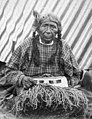 100 year old Indian woman (3640894455).jpg