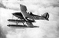 100 years of the RAF MOD 45163648.jpg