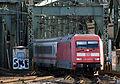 101 030-5 Köln Hauptbahnhof 2015-12-26-01.JPG