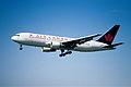 101bv - Air Canada Boeing 767-233ER; C-FBEM@ZRH;01.08.2000 (4815506345).jpg