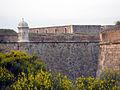 103 Castell de Sant Ferran.jpg