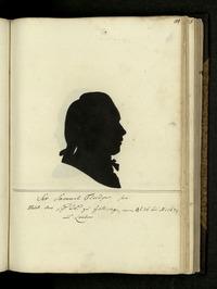 109 Sir Samuel Fludyer 2 Baronet 236.tif