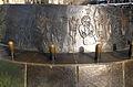 10 Als Santpere, Rambla de Santa Mònica.jpg