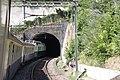 10 Eggerberg tunnel 120818.jpg