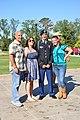 10 October 2014- F-2-54 Graduation Ceremony (15310612197).jpg