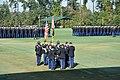 10 October 2014- F-2-54 Graduation Ceremony (15496819412).jpg
