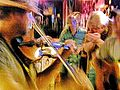 10 musicians motion blur experimental digital photography by Rick Doble.jpg