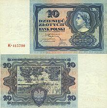 10 zl-02-01-1928.jpg